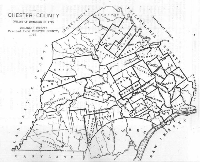chest1715 Delaware County Pa Map Of Townships on map of west chester townships, map of dauphin county pa townships, map of lansdale townships, map of philadelphia townships, map of delaware county pa by zip code,