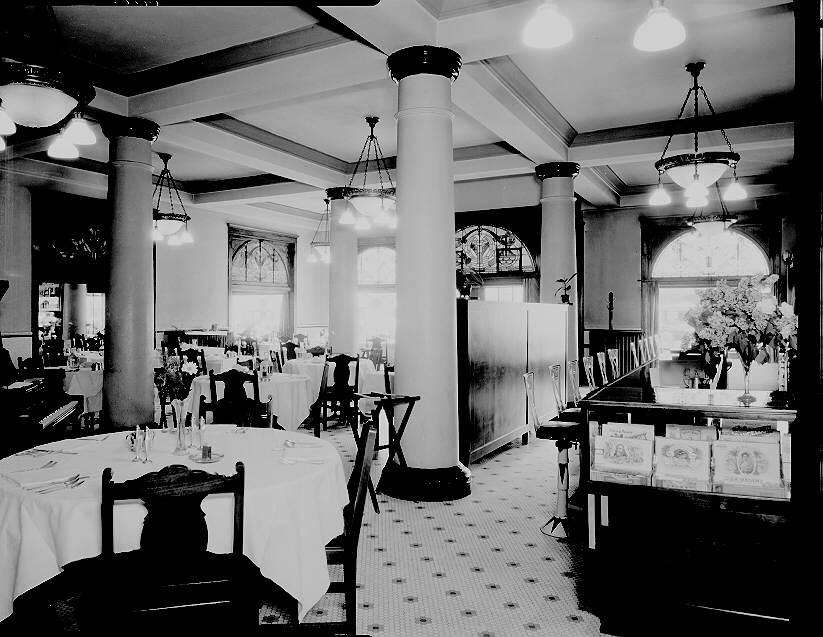 19113eg highslide js the connor hotel laramie sciox Gallery